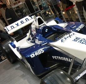 Formula 1 2013, tutto sul Gran Premio di Spa