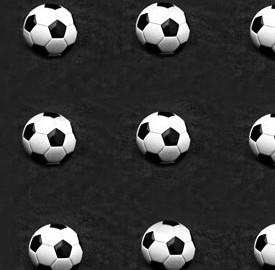 Il calcio è lo sport più amato dagli italiani, ed anche dalle italiane.