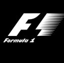 Risultati prove libere Formula 1 Belgio Spa