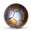 Lazio - Udinese, canali Tv Sky e Mediaset Premium