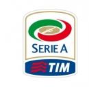 Streaming Diretta gol, dove vederlo su Sky e Mediaset Premium