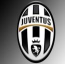 Serie A 2013/14: diretta streaming Juventus