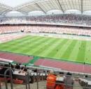 Sampdoria-Juventus: orario diretta tv-streaming