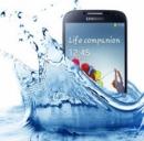 Le migliori caratteristiche del Samsung Galaxy S5