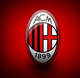 Diretta Verona-Milan: streaming live su PC o tablet
