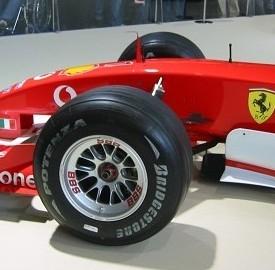 Formula 1: diretta streaming live su PC e Mac