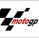 Motogp streaming: le info