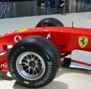 F1 streaming: info utili