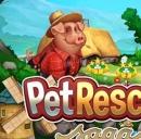 Pet Rescue Saga, come vincere e salvare più cuccioli possibile.