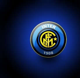 Streaming Inter Genoa, diretta live su pc e tablet