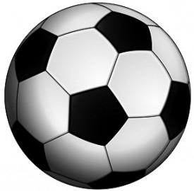 Streaming Inter-Genoa, prima giornata del campionato di Serie A
