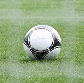 Sfida tra Lazio ed Udinese all'Olimpico