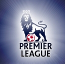 manchester united-chelsea streaming
