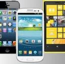 Proposte di smartphone a rate