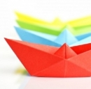 Assicurazione barche e yacht, rc natante
