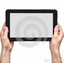NordMende, tablet da 7 pollici ND-R726B in offerta online