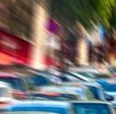 Assicurazione rc auto sempre più care anche nel 2013