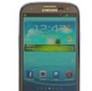 Samsung Galaxy Note 3 svelato il 4 settembre 2013