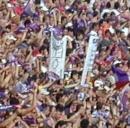 Fiorentina-Catania: chi vincerà questa sera tra le due squadre?