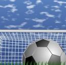 Serie A 2013/2014, calendario 2a giornata.