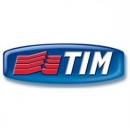 TIM: smartphone scontati