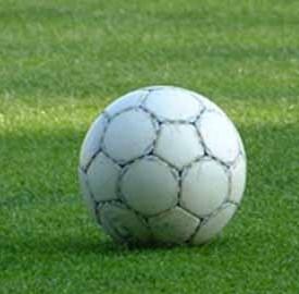 Fiorentina-Catania chiude la prima giornata