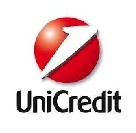 Promozione Unicredit sul mutuo