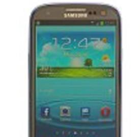 Samsung Note 3 in arrivo il 4 settebre