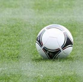 Sfida di lusso in Premier League