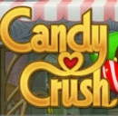 Candy Crush Saga: trucchi vite infinite gratis