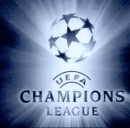 Streaming Diretta Gol Champions League del 27 e 28 agosto 2013