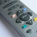 La guida tv della prima serata di oggi in chiaro, su Sky e Mediaset Premium
