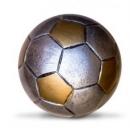 Real Sociedad-Lione, probabili formazioni