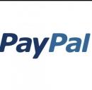 Pagamento PayPal con la propria faccia, di cosa si tratta?