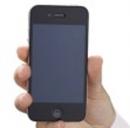 Landcam: l'app gratuita offerta da Apple fino al 6 ottobre 2013