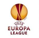 L'Udinese chiamate all'impresa