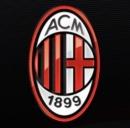 Milan-Psv 28 agosto 2013, tutte le news: probabili formazioni e diretta tv-streaming