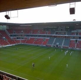 Diretta TV Bayer Monaco-Chelsea