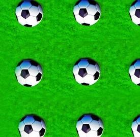 Fiorentina-Grasshoppers per il ritorno dei preliminari di Europa League.