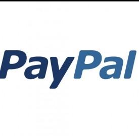 Pagamento Paypal con riconoscimento facciale a Londra
