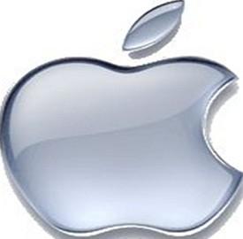 iPhone e iPad usati da rottamare
