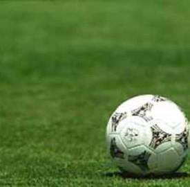 Diretta tv preliminari Champions League del 28 agosto 2013