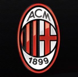 Ritorno playoff Champions, i diavoli rossoneri affrontano il Psv a San Siro