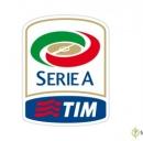 Serie A si riparte con Bologna-Sampdoria