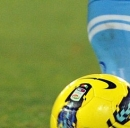 Udinese-Parma: le info