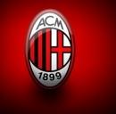 Info su Milan-Cagliari