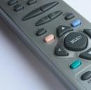 Guida tv: la prima serata di questa sera in chiaro, su Sky e Mediaset Premium