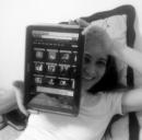 Sirius sarà il nuovo tablet Nokia?