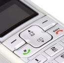 Preventivo prestiti al telefono, rapporto sui contact center degli Istituti.