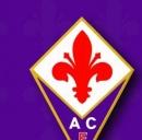 Fiorentina-Grasshopper streaming il 29 agosto 2013